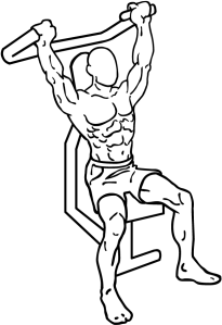 shoulder-press-machine-1